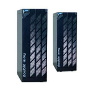 Engetron Double Way Trifásico UPS / Nobreaks
