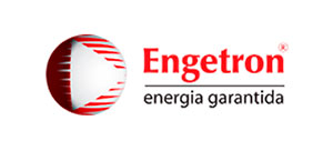 Engetron logo