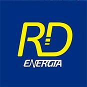 Linha SAFESERVER POWER UPS / Nobreaks
