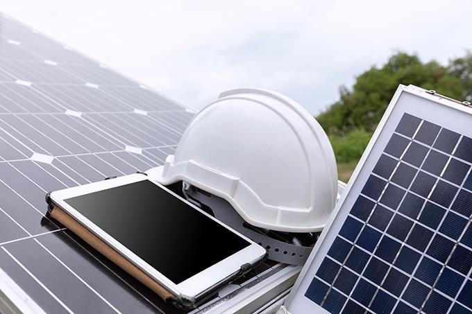 energia-solar-01
