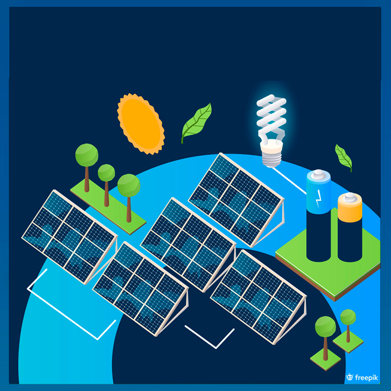 tags-rd-energia-solar-2